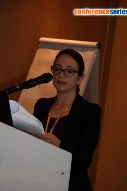 Title #cs/past-gallery/1779/maria-angela-grima--mater-dei-hospital--malta-renal-conference-2017-conference-series-7-1491574186