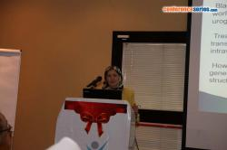 cs/past-gallery/1779/nafi-ssa-el-badawy--ain-shams-university--egypt-renal-conference-2017-conference-series-7-1491574199.jpg