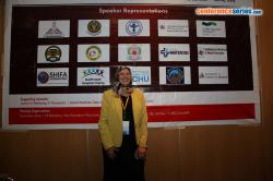 Title #cs/past-gallery/1779/nafi-ssa-el-badawy--ain-shams-university--egypt-renal-conference-2017-conference-series-8-1491574199