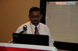 Title #cs/past-gallery/1779/sudhaharan-sivathasan--tuanku-ja-afar-general-hospital--malaysia-renal-conference-2017-conference-series-3-1491574214