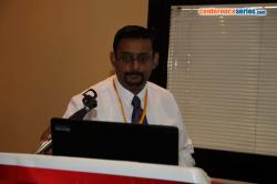 Title #cs/past-gallery/1779/sudhaharan-sivathasan--tuanku-ja-afar-general-hospital--malaysia-renal-conference-2017-conference-series-4-1491574212