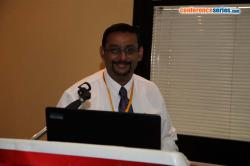 Title #cs/past-gallery/1779/sudhaharan-sivathasan--tuanku-ja-afar-general-hospital--malaysia-renal-conference-2017-conference-series-5-1491574213