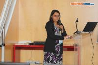 Title #cs/past-gallery/1782/deepika-jain-hudson-kidney-group-usa--euro-nephrology-conference-2017-1-1510140396