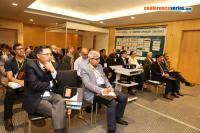 cs/past-gallery/1782/euro-nephrology-conference-2017-1-1510140588.jpg