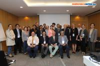 cs/past-gallery/1782/euro-nephrology-conference-2017-3-1510140592.jpg