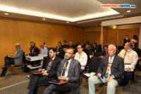cs/past-gallery/1782/euro-nephrology-conference-2017-4-1510140605.jpg