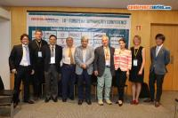 cs/past-gallery/1782/euro-nephrology-conference-2017-5-1510140610.jpg
