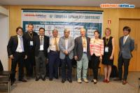 cs/past-gallery/1782/euro-nephrology-conference-2017-6-1510140603.jpg