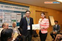 cs/past-gallery/1782/jia-l-zhuo-university-of-mississippi-medical-center--usa--euro-nephrology-conference-2017-cer-1510140136.jpg