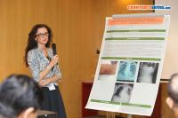cs/past-gallery/1782/lavinia-oltita-bratescu-diaverum-romania-euro-nephrology-conference-2017-1511272264.jpg