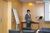 cs/past-gallery/1782/nariaki-asada-keio-university-school-of-medicine-japan-1510140258.jpg