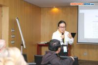 cs/past-gallery/1782/shao-yu-zhang-inserm-france--euro-nephrology-conference-2017-3-1510140429.jpg