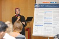 cs/past-gallery/1782/zehra-margot-celik-marmara-university-turkey-euro-nephrology-conference-2017-1-1510140453.jpg