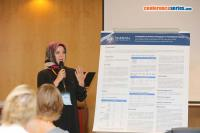 cs/past-gallery/1782/zehra-margot-celik-marmara-university-turkey-euro-nephrology-conference-2017-1510140450.jpg