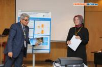 Title #cs/past-gallery/1782/zehra-margot-celik-marmara-university-turkey-euro-nephrology-conference-2017-3-1510140445