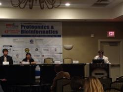 cs/past-gallery/179/proteomics-conferences-2012-conferenceseries-llc-omics-international-10-1450078150.jpg