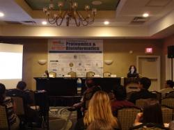 cs/past-gallery/179/proteomics-conferences-2012-conferenceseries-llc-omics-international-11-1450078148.jpg