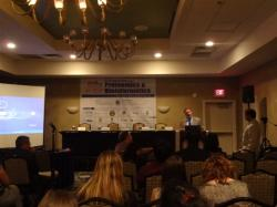 cs/past-gallery/179/proteomics-conferences-2012-conferenceseries-llc-omics-international-12-1450078148.jpg