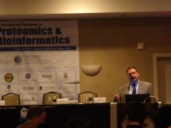 cs/past-gallery/179/proteomics-conferences-2012-conferenceseries-llc-omics-international-13-1450078148.jpg