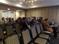 cs/past-gallery/179/proteomics-conferences-2012-conferenceseries-llc-omics-international-15-1450078149.jpg