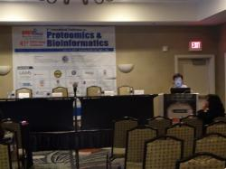 Title #cs/past-gallery/179/proteomics-conferences-2012-conferenceseries-llc-omics-international-16-1450078149