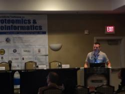 cs/past-gallery/179/proteomics-conferences-2012-conferenceseries-llc-omics-international-19-1450078149.jpg