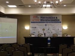 cs/past-gallery/179/proteomics-conferences-2012-conferenceseries-llc-omics-international-2-1450078148.jpg
