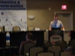 cs/past-gallery/179/proteomics-conferences-2012-conferenceseries-llc-omics-international-20-1450078149.jpg