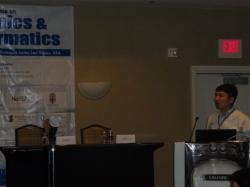 cs/past-gallery/179/proteomics-conferences-2012-conferenceseries-llc-omics-international-23-1450078149.jpg