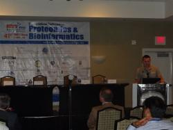 cs/past-gallery/179/proteomics-conferences-2012-conferenceseries-llc-omics-international-24-1450078149.jpg