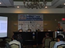 cs/past-gallery/179/proteomics-conferences-2012-conferenceseries-llc-omics-international-25-1450078149.jpg