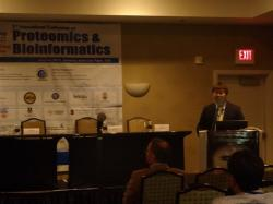 Title #cs/past-gallery/179/proteomics-conferences-2012-conferenceseries-llc-omics-international-27-1450078149