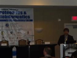 cs/past-gallery/179/proteomics-conferences-2012-conferenceseries-llc-omics-international-28-1450078149.jpg