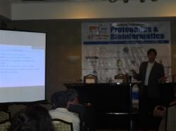 cs/past-gallery/179/proteomics-conferences-2012-conferenceseries-llc-omics-international-29-1450078149.jpg