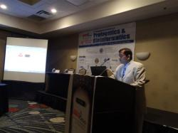 cs/past-gallery/179/proteomics-conferences-2012-conferenceseries-llc-omics-international-3-1450078148.jpg