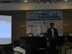 cs/past-gallery/179/proteomics-conferences-2012-conferenceseries-llc-omics-international-30-1450078150.jpg