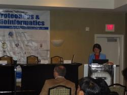cs/past-gallery/179/proteomics-conferences-2012-conferenceseries-llc-omics-international-31-1450078150.jpg