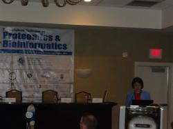 cs/past-gallery/179/proteomics-conferences-2012-conferenceseries-llc-omics-international-32-1450078150.jpg