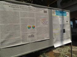 Title #cs/past-gallery/179/proteomics-conferences-2012-conferenceseries-llc-omics-international-33-1450078150