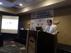cs/past-gallery/179/proteomics-conferences-2012-conferenceseries-llc-omics-international-4-1450078150.jpg