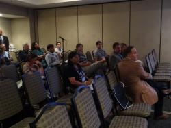cs/past-gallery/179/proteomics-conferences-2012-conferenceseries-llc-omics-international-5-1450078148.jpg