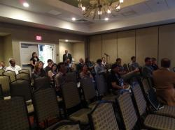 cs/past-gallery/179/proteomics-conferences-2012-conferenceseries-llc-omics-international-6-1450078148.jpg