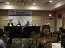 cs/past-gallery/179/proteomics-conferences-2012-conferenceseries-llc-omics-international-8-1450078150.jpg