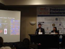 cs/past-gallery/179/proteomics-conferences-2012-conferenceseries-llc-omics-international-9-1450078149.jpg