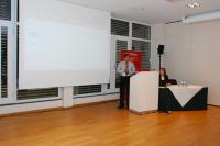 cs/past-gallery/1793/omics-vienna-00015-1508492457.JPG