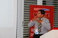cs/past-gallery/1793/omics-vienna-00016-1508492464.JPG