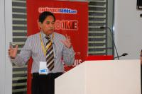 cs/past-gallery/1793/omics-vienna-00017-1508492489.JPG
