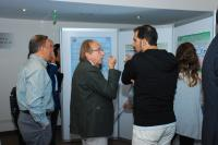 cs/past-gallery/1793/omics-vienna-00047-1508492481.JPG