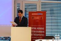 cs/past-gallery/1793/omics-vienna-00186-1508492520.JPG