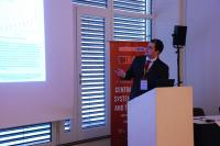 cs/past-gallery/1793/omics-vienna-00197-1508492544.JPG